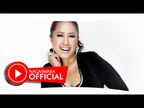 MELINDA - aw aw - Official Video Music HD - Nagaswara