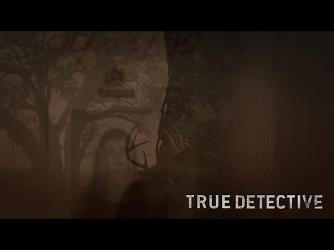 True Detective – The Angry River WITH LYRICS (+Download)
