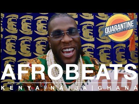 AFROBEATS 2020 Video Mix |AFROBEAT 2020 PARTY Mix |NAIJA 2020 |LATEST NAIJA 2020| AFRO BEAT(DJ BOAT)