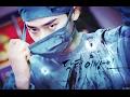 ♥Kalp Hırsızım♥ Kore Klip
