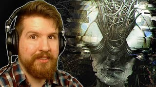 Observer Playlist: http://bit.ly/hcobserverBack with more Observer gameplay - this time, we uncover something strange about the girl in 113. Did we make the right choice? Thanks for watching!PLAYLISTS - http://bit.ly/HCPlaylistsFacebook - https://www.facebook.com/HarshlyCriticalTwitter - https://twitter.com/JohnWolfeYTPatreon - https://www.patreon.com/harshlycritical?ty=hMerch - https://www.teepublic.com/stores/harshlycritical?utm_source=referral&utm_medium=youtube&utm_campaign=HarshlyCriticalOutro art by - oweeo - http://oweeo.ninja/Outro music by - Artificial Construct - http://on.fb.me/1wedGnLChannel avatar by - Galoo Game Lady - http://galoogamelady.deviantart.com/