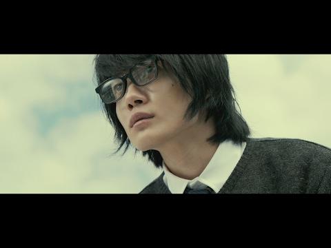 , title : '藤原さくら - 「春の歌」 (short ver.)'