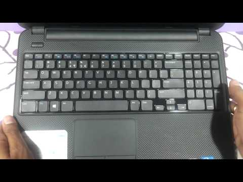 dell inspiron 3521 n3521 video review in hd latest inspiron 15r 2013 first look
