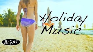 Download Lagu Jazz + Bossa Nova Background Music!!Holiday Music!!ハッピーミュージック!! Mp3