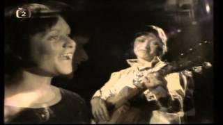 Download Lagu Zdenka Lorencová  -  Modrá louka Mp3