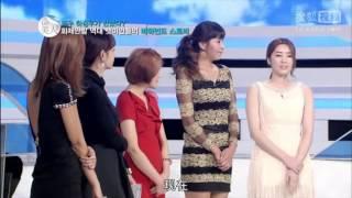 Let美人 第二季13 首幾位LET美人回歸 中文字幕