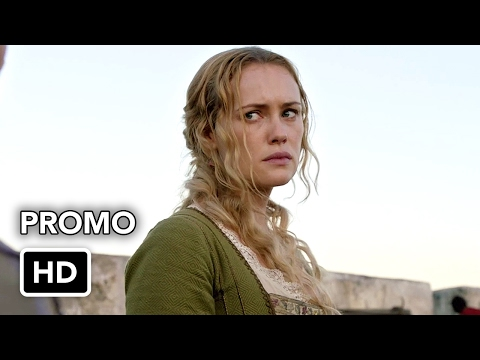 Black Sails 4.04 Preview