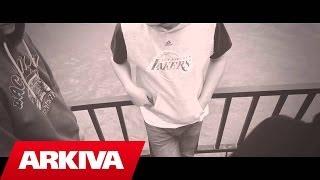 Mozzik - T'kan rrejt (Official Video HD)