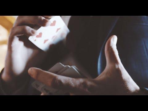 Sony Xperia XZ Premium  - Super slow motion