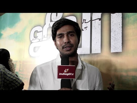 Jeeva Movie is like Chak De India and Lagaan : Vishnu, Suseenthiran | Audio Launch