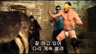 Nonton  Mix Jackass 3 Unrated 2010 Dvdrip Xvid Ac3 Flawl3ss Avi Film Subtitle Indonesia Streaming Movie Download