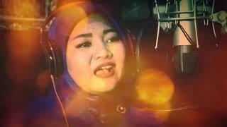 Video Kumpulan Video Kopral Marinir Agus Ahmadi & Istri MP3, 3GP, MP4, WEBM, AVI, FLV Februari 2018