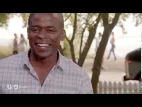 Psych Season 8 Episode 7 Psych-Out