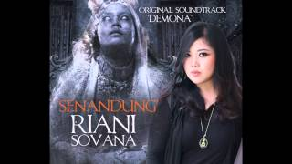 Nonton Riani Sovana   Senandung  Ost  Demona  Film Subtitle Indonesia Streaming Movie Download