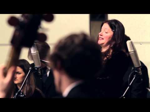 "J.S. Bach, Kantate BWV 127: Nr. 2 Rec. & Nr. 3 Aria ""Die Seele ruht in Jesu Händen"" | Kay Johannsen Kay Johannsen Kay Johannsen"