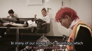 Video Ji doing recordings Ri was supposed to do! (How is that for a title now?) MP3, 3GP, MP4, WEBM, AVI, FLV Maret 2019