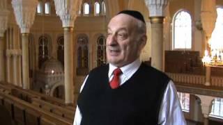 Царь Ирод — Вихнович В.Л. — видео