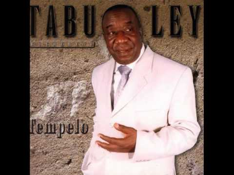 Tabu Ley - hommage a Franco Luambo(sango ya mawa)_