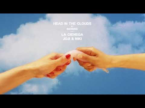 Joji & NIKI - La Cienega ☁ 88rising's Head in the Clouds