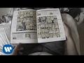 Spustit hudební videoklip Green Day - X-Kid [Video Contest Finalist]