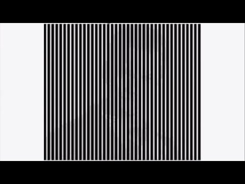 10 Most Unbelievable Illusions That Will Trick YOUR Eye
