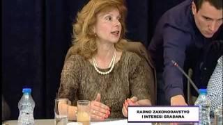 dpf-debata-radno-zakonodavstvo-i-interesi-gradjana