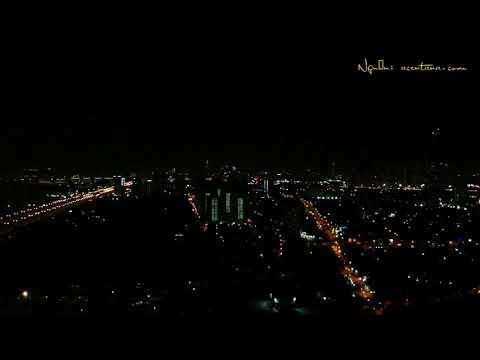 Bay đêm cùng CENTANA THỦ THIÊM chiêm ngưỡng vẻ đẹp của phố Sài Gòn