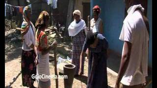 Ayaskem - Ethiopian Comedy
