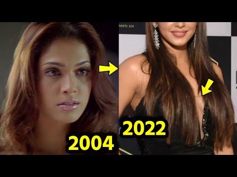 Krishna Cottage (2004) Cast Then and Now | Unbelievable Transformation 2021