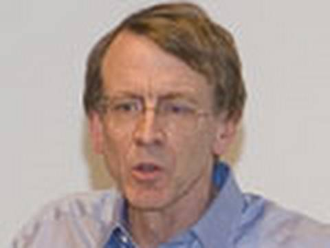 [Video-What It Takes to Be a Remarkable Leader: John Doerr, Venture Capitalist]