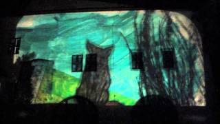 Video Durkheim Dolls