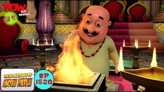 Video Raja Asli, Raja Palsu - Motu Patlu dalam Bahasa - Animasi 3D Kartun MP3, 3GP, MP4, WEBM, AVI, FLV Juli 2018