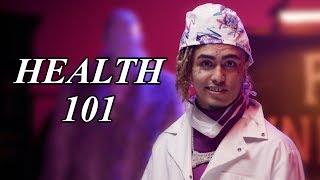 Pump University - Episode 1 (Health 101)