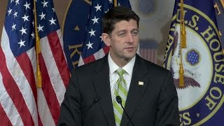 In a stinging loss for President Trump, the Republican effort to repeal and replace the Affordable Care Act collapsed Friday. Republican leaders pulled their...