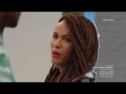 New Lifetime Movies 2017 True Story Africa America Movies 2017 - Best Film 2017