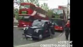 funny sport - Mixed Car crashes, accidents and sport accidents - FUNNY