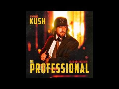 KU$H: The Professional Official Movie Trailer
