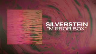 Video Silverstein - Mirror Box MP3, 3GP, MP4, WEBM, AVI, FLV November 2017