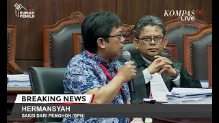 Video Penasihat IT Fadli Zon Jadi Saksi Tim BPN MP3, 3GP, MP4, WEBM, AVI, FLV Juni 2019