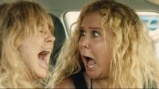 Nonton  Snatched  Official Trailer  2017    Amy Schumer  Goldie Hawn Film Subtitle Indonesia Streaming Movie Download