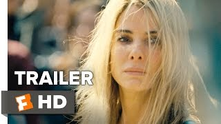 Nonton Our Brand Is Crisis Official Trailer #1 (2015) - Sandra Bullock, Billy Bob Thornton Movie HD Film Subtitle Indonesia Streaming Movie Download