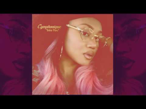 """New Music: Cymphonique """"Into You"""""""