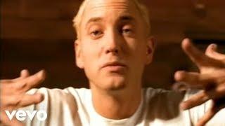 Video Eminem - My Name Is (Dirty Version) MP3, 3GP, MP4, WEBM, AVI, FLV Mei 2018