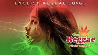 Video New Reggae Songs 2019 - New Reggae Remix Of Popular Songs 2019 - Best Reggae Music 2019 MP3, 3GP, MP4, WEBM, AVI, FLV September 2019