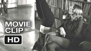 Nonton Frances Ha Movie Clip   Patch  2013    Greta Gerwig  Adam Driver Movie Hd Film Subtitle Indonesia Streaming Movie Download