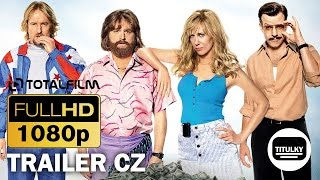 Nonton Zilion    I   Masterminds  2016  Cz Hd Trailer Film Subtitle Indonesia Streaming Movie Download