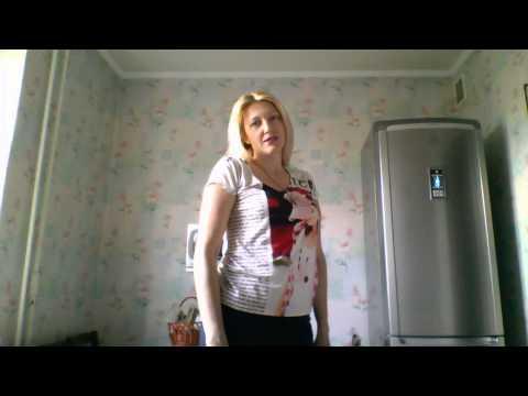 Отзыв о ремонте холодильника Занусси