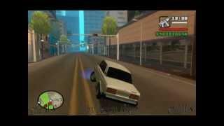 Grand Theft Auto Naxcivan © Naxçıvanlılar Dəstək ® █║▌│█│║▌║││█║▌║▌║║▌ █║▌│█│║▌║││█║▌║▌║║▌ █║▌│█│║▌║││█║▌║▌║║▌ DOSTLARA ÖNƏR!!! Salam eziz istifadeci ve dost...