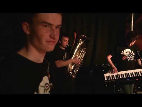 Kapela The Tap Tap připravuje již pátý ročník festivalu hudby a pohybu Pojď dál.