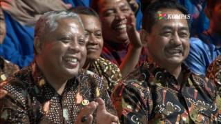 Video Bupati Trenggalek - The Interview With Tukul MP3, 3GP, MP4, WEBM, AVI, FLV Mei 2019